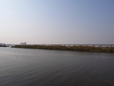 20091024-10